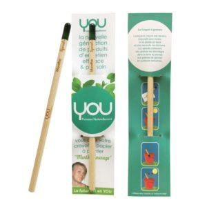 cadeau-pub-ecologique-crayon-a-planter