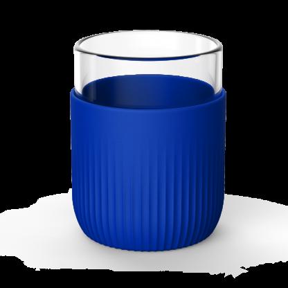 Gobelet éco Conçue En Tritan 280ml GOBI GOBELET Bleu