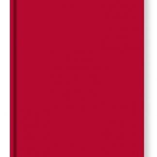 Agenda de bureau A4 ou de poche en papier certifié - 2018 - EKO poche