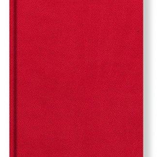 Agenda de bureau A4 ou de poche en papier certifié - 2018 - VIVEL poche