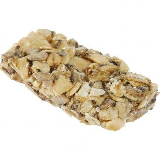Barre aux céréales bio et veggie -15g - CHIA BIO