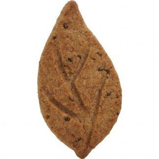 Biscuit bio et veggie - 2,9g - LAMBERTZ