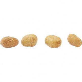 Cacahuètes veggie - Sachet personnalisable de 15g - LORENZ