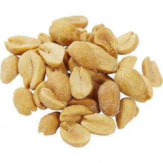 Cacahuètes veggie - Sachet personnalisé de 15g - LORENZ