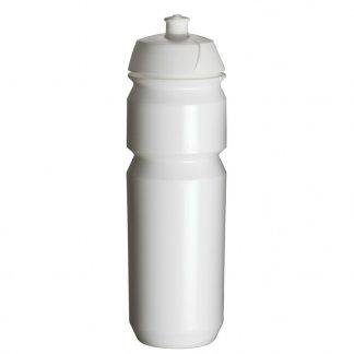 Gourde sport publicitaire en plastique biodégradable - 750ml - grande - SHIVA O2