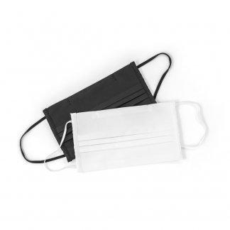 Masque réutilisable en polyester