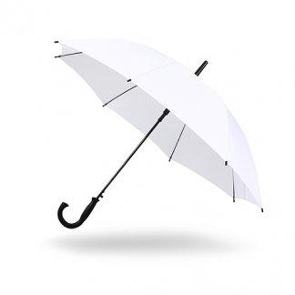 Parapluie mini-Golf publicitaire en PET recyclé - SINGIN