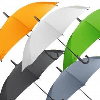 Parapluie mini-Golf tempête promotionnel en bouteilles plastiques recyclées - 5 couleurs - SINGIN