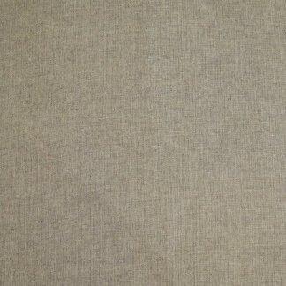 Sac shopping publicitaire en coton recyclé - 150g - 38x42cm - matière et couleur - RECYCLO