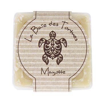 Savon De Marseille 30g Publicitaire Biodégradable LE CHATELARD