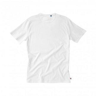 T Shirt Mixte Promotionnel Coton Biologique 160g ACHILLE