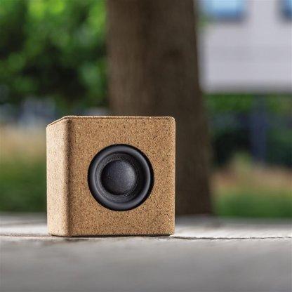 Enceinte Bluetooth En Liège XD LIEGE En Situation
